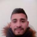 Tlili_Younes