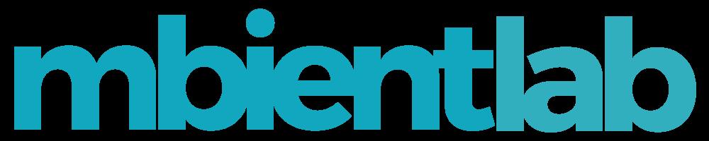 meta sensor wearable sense logo